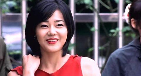 韩国电影密爱吻戏